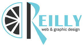 Reilly Web & Graphic Design
